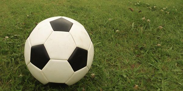 サッカークラブ・チャレンジクラブ